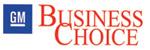 GM Business Choice