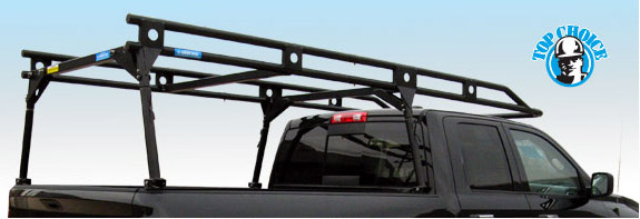 Load Runner Ladder Rack