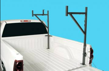 Loadflex Ladder Rack