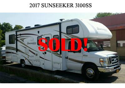 2017-Sunseeker-3100SS-exter